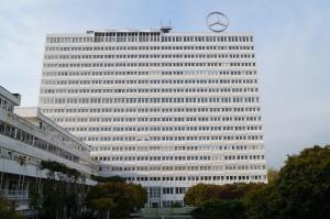 Foto: Michael Lobeck; Bonn-Center am 29.10.2014, Lizenz: CC BY-SA 4.0